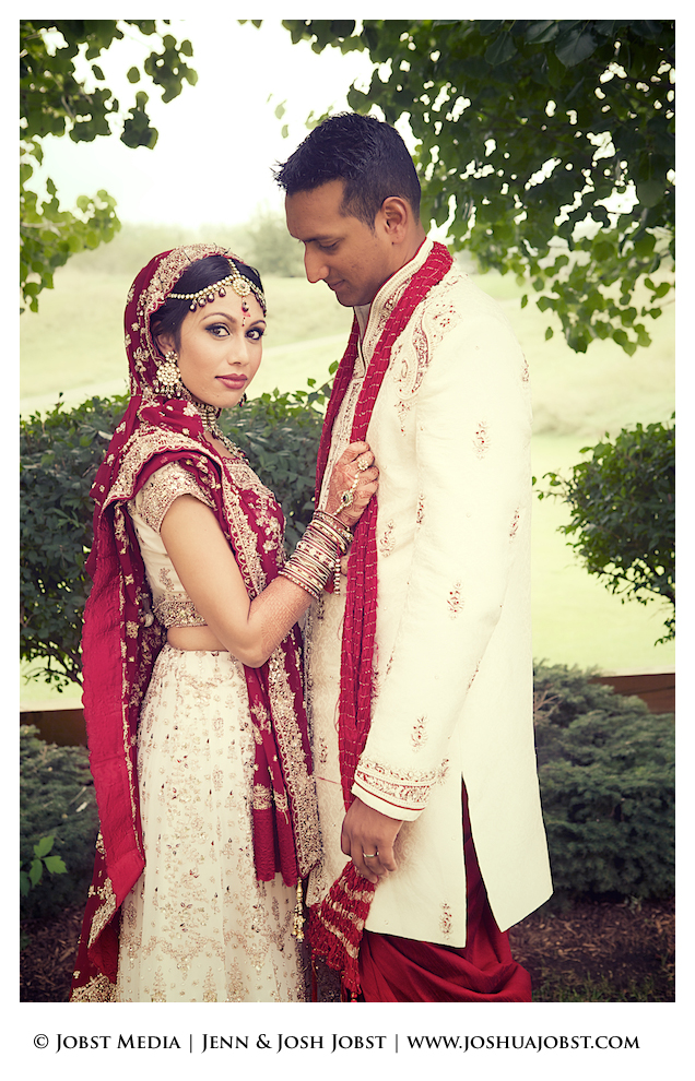 Hindu Indian Wedding Photographers 41