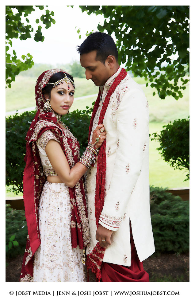 Hindu Indian Wedding Photographers 42