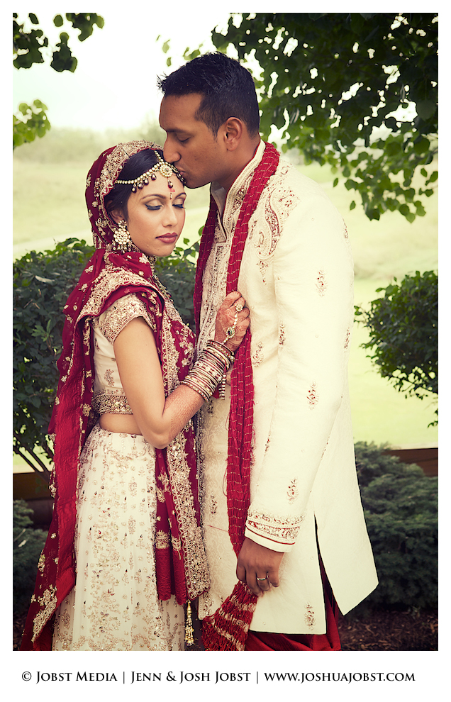 Hindu Indian Wedding Photographers 43