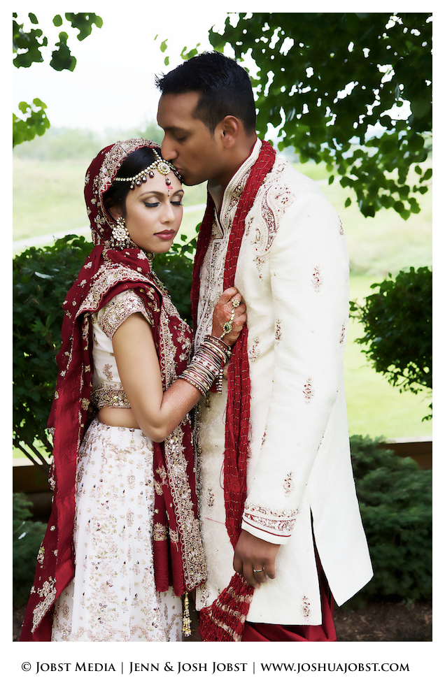 Hindu Indian Wedding Photographers 44
