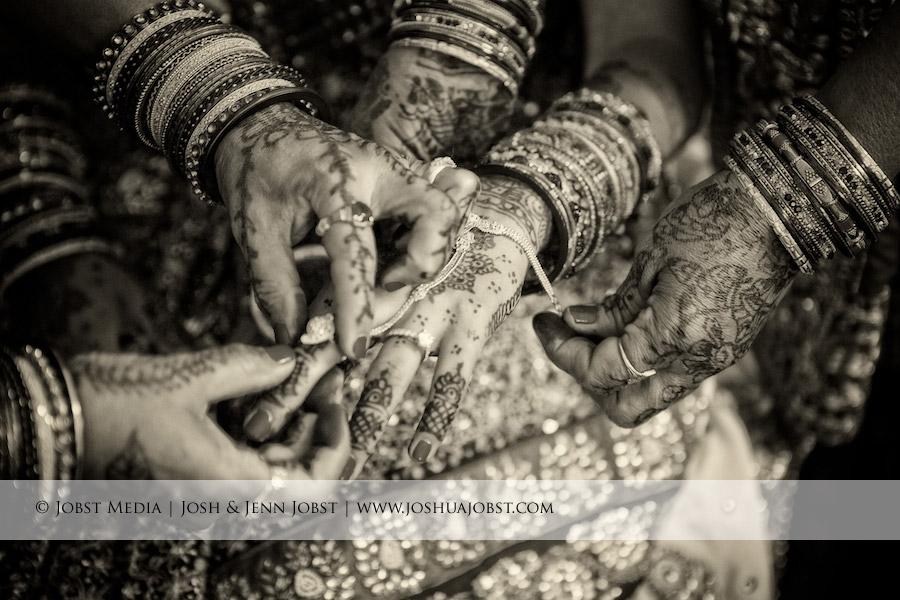 Best-Indian-Wedding-Photographer-Chicago-006
