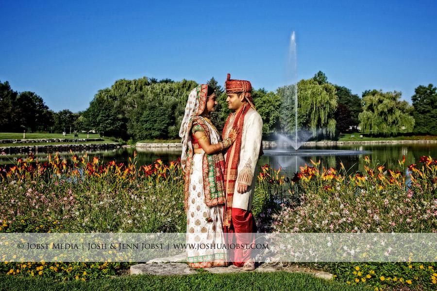 Best-Indian-Wedding-Photographer-Chicago-008