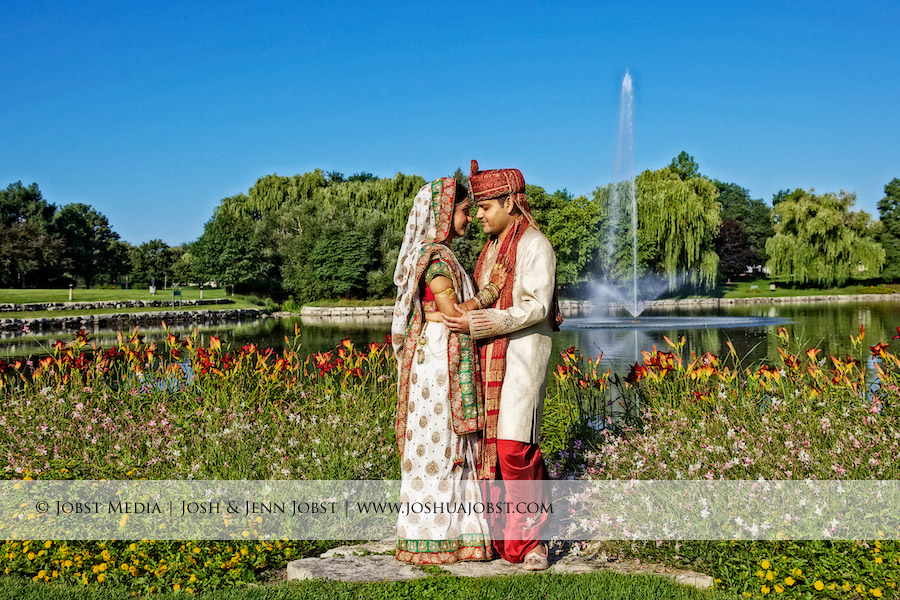 Best-Indian-Wedding-Photographer-Chicago-010