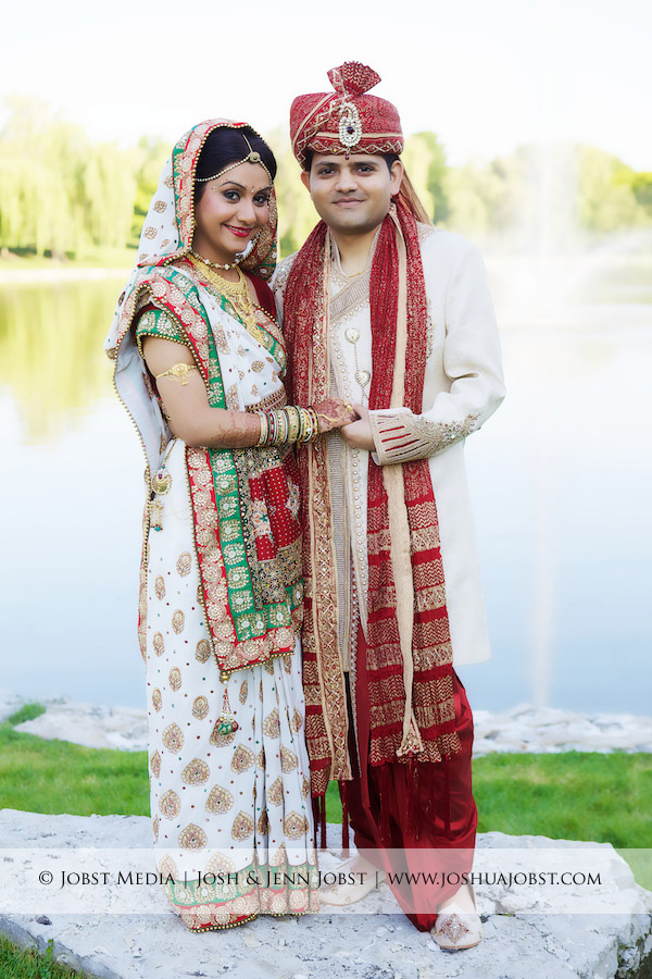 Best-Indian-Wedding-Photographer-Chicago-012