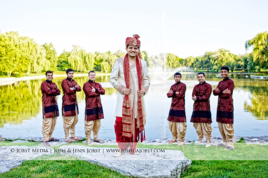 Best-Indian-Wedding-Photographer-Chicago-013