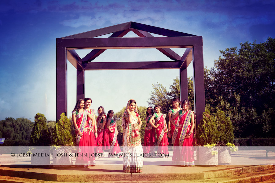Best-Indian-Wedding-Photographer-Chicago-016