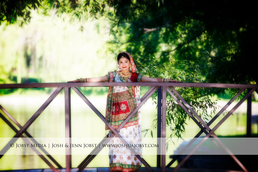 Best-Indian-Wedding-Photographer-Chicago-017