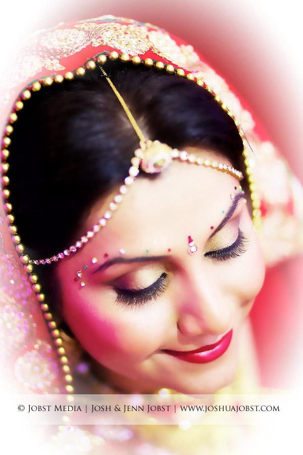Best-Indian-Wedding-Photographer-Chicago-020