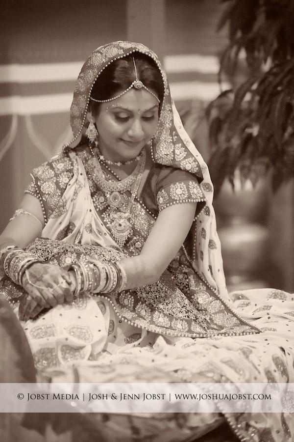 Best-Indian-Wedding-Photographer-Chicago-021