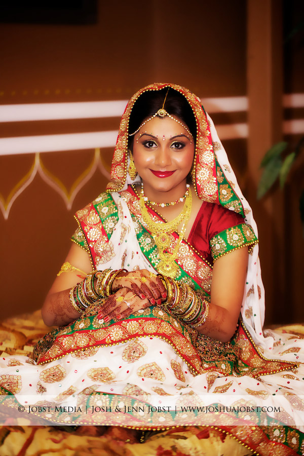 Best-Indian-Wedding-Photographer-Chicago-022