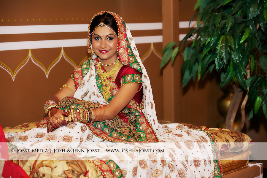 Best-Indian-Wedding-Photographer-Chicago-023