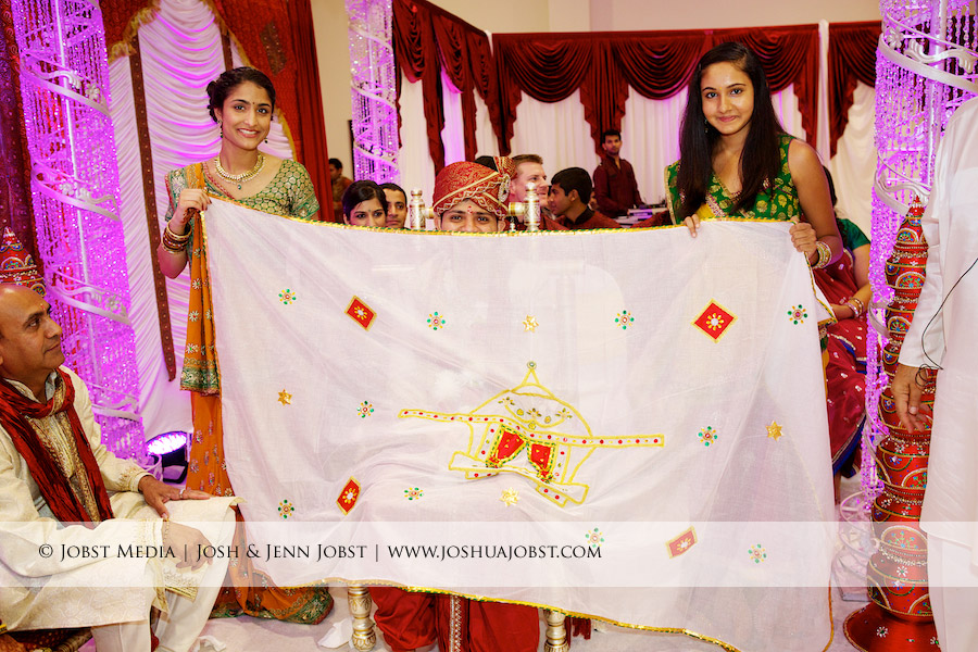 Best-Indian-Wedding-Photographer-Chicago-028