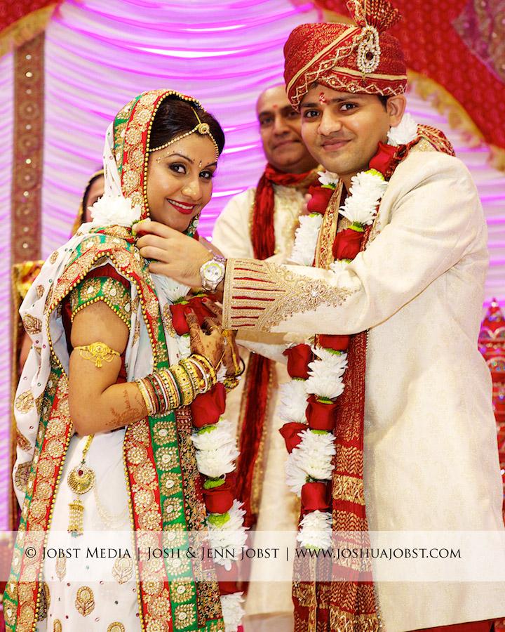 Best-Indian-Wedding-Photographer-Chicago-031