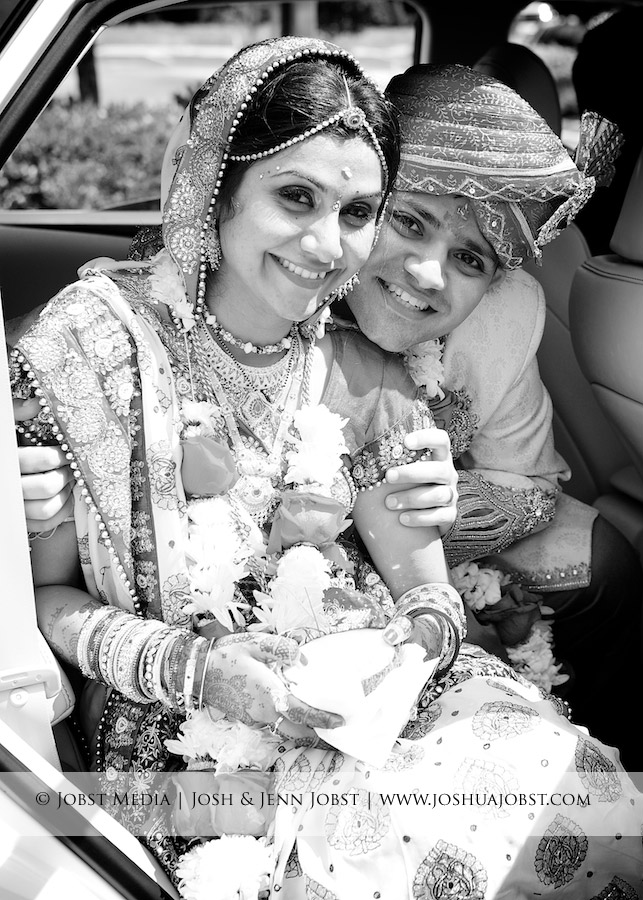 Best-Indian-Wedding-Photographer-Chicago-036