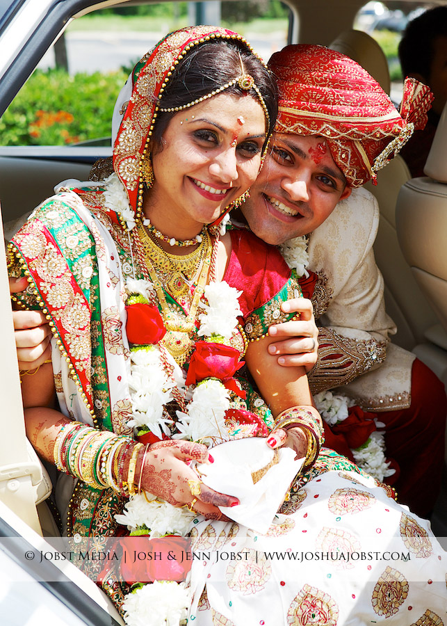 Best-Indian-Wedding-Photographer-Chicago-037