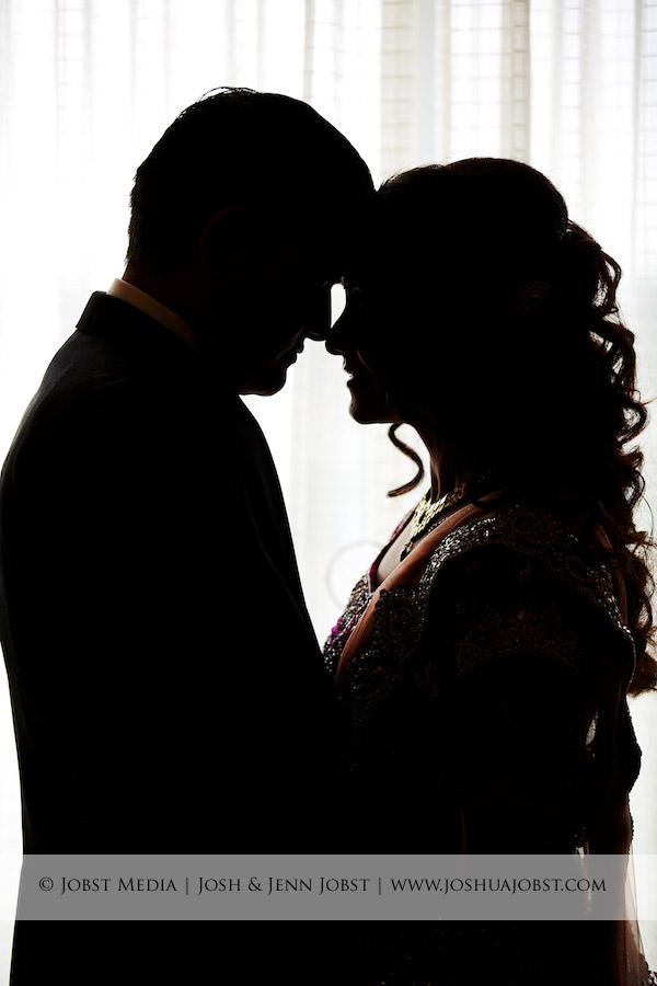 Best-Indian-Wedding-Photographer-Chicago-041