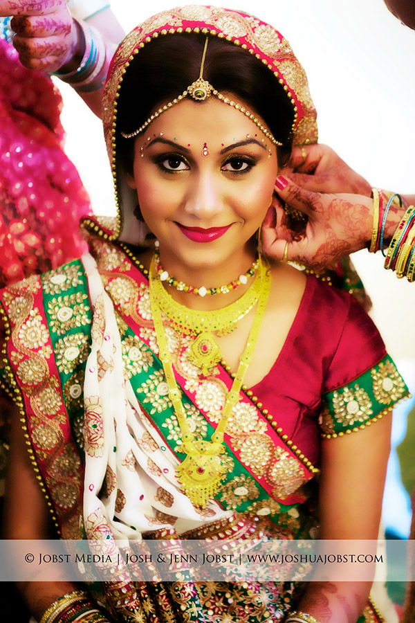 Destination Indian Wedding Photographers Chicago 003