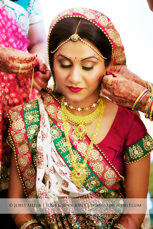 Destination Indian Wedding Photographers Chicago 004