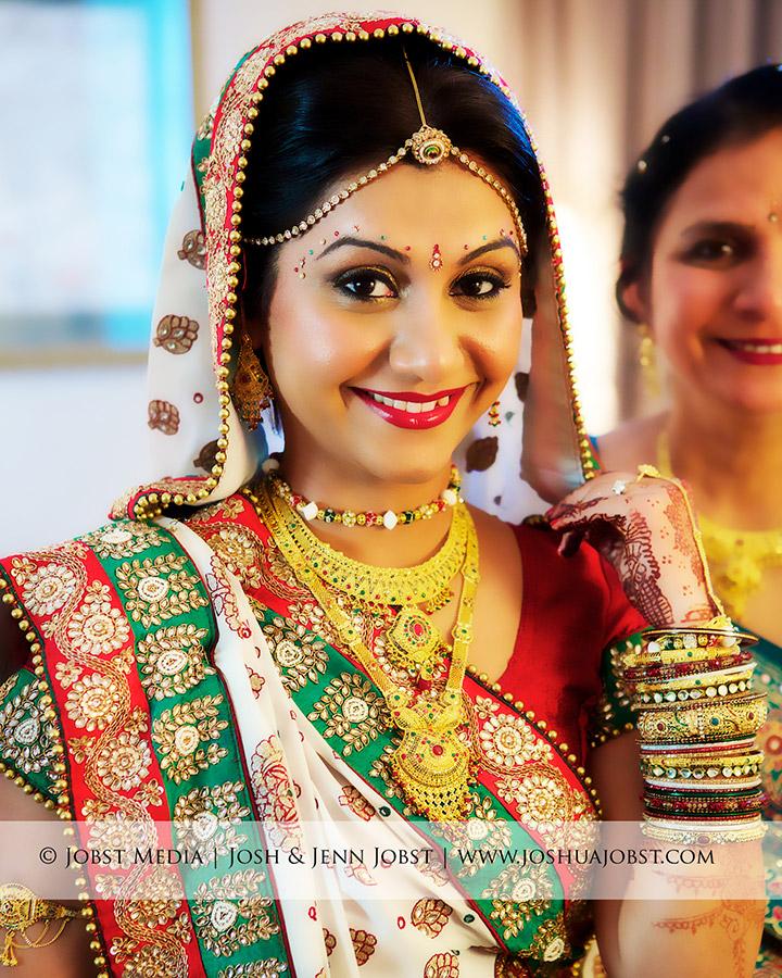 Destination Indian Wedding Photographers Chicago 005