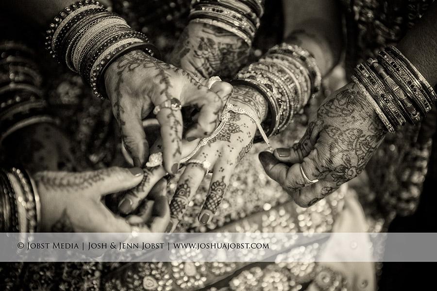 Destination Indian Wedding Photographers Chicago 006
