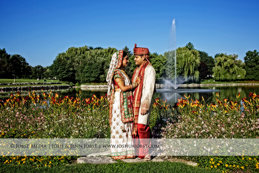 Destination Indian Wedding Photographers Chicago 008