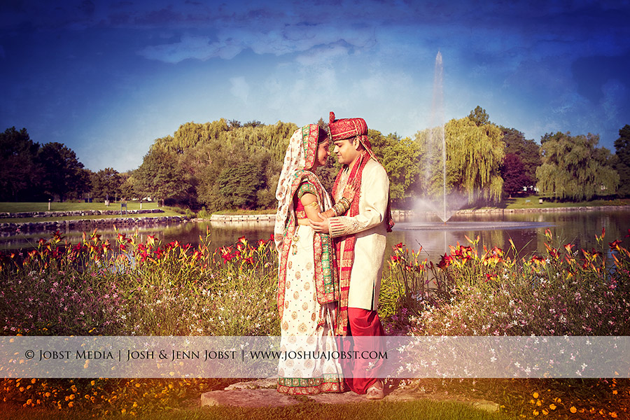 Destination Indian Wedding Photographers Chicago 009