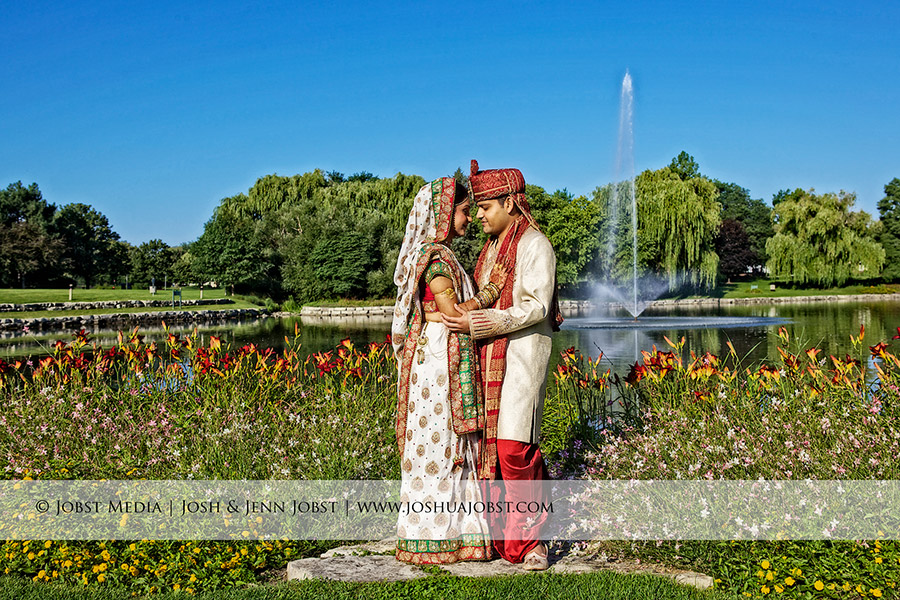 Destination Indian Wedding Photographers Chicago 010