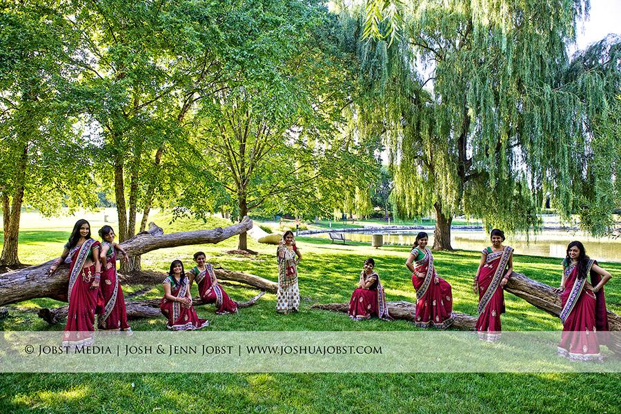 Destination Indian Wedding Photographers Chicago 014