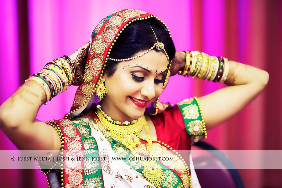 Destination Indian Wedding Photographers Chicago 018