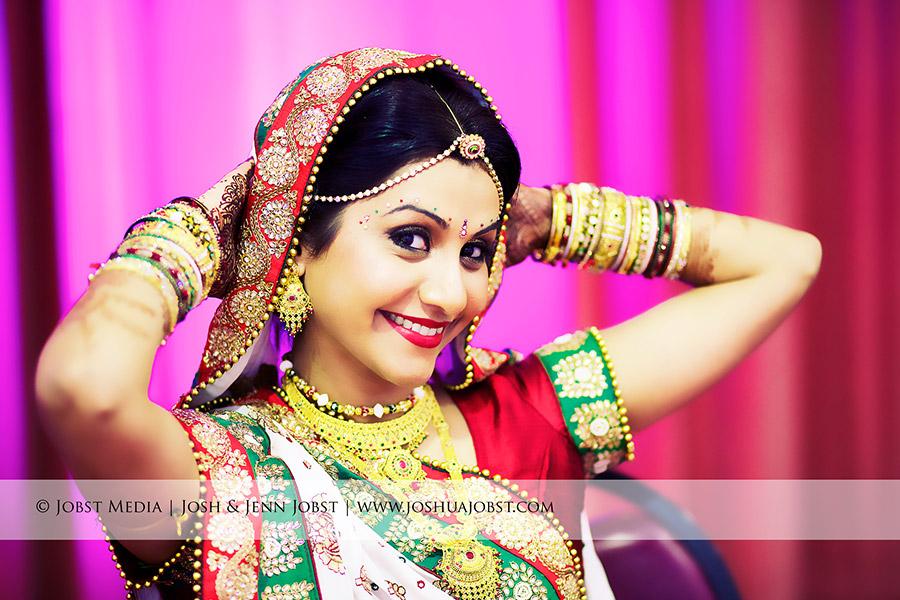 Destination Indian Wedding Photographers Chicago 019