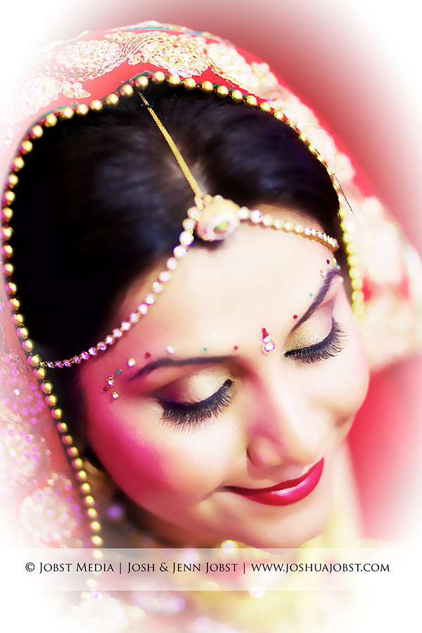 Destination Indian Wedding Photographers Chicago 020