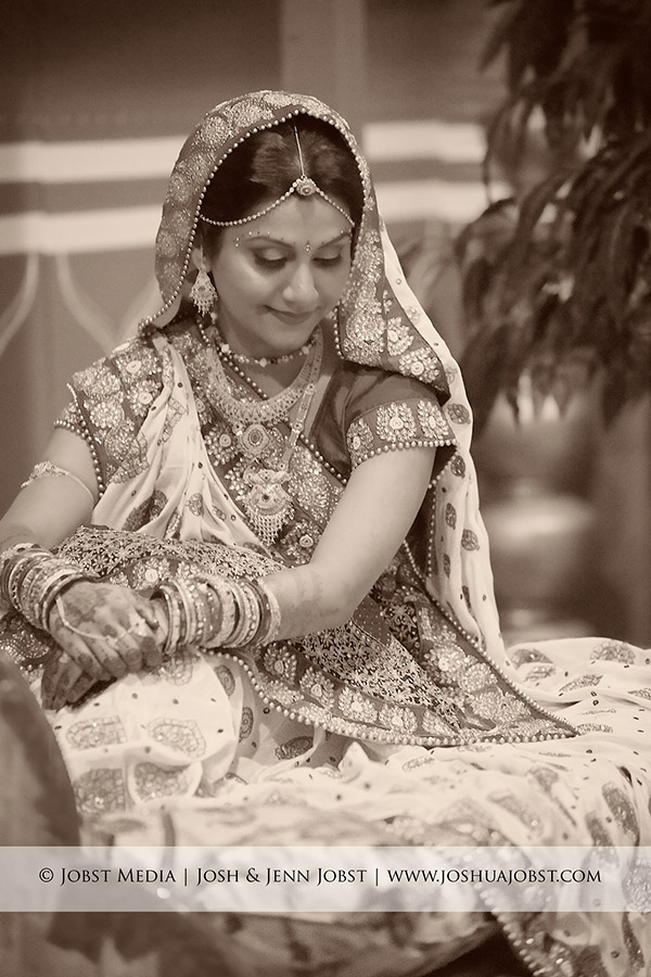 Destination Indian Wedding Photographers Chicago 021