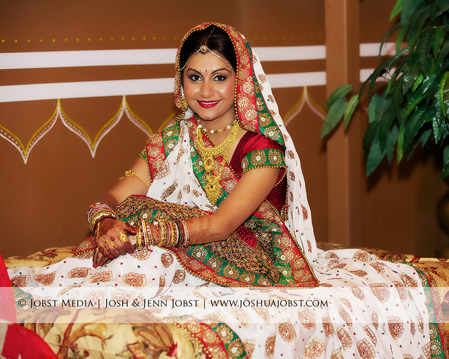 Destination Indian Wedding Photographers Chicago 022