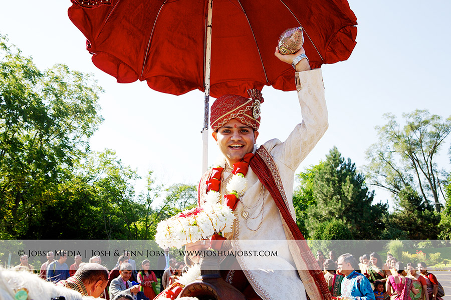 Destination Indian Wedding Photographers Chicago 023