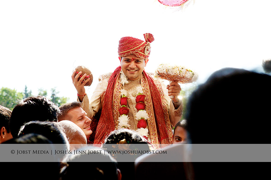 Destination Indian Wedding Photographers Chicago 024