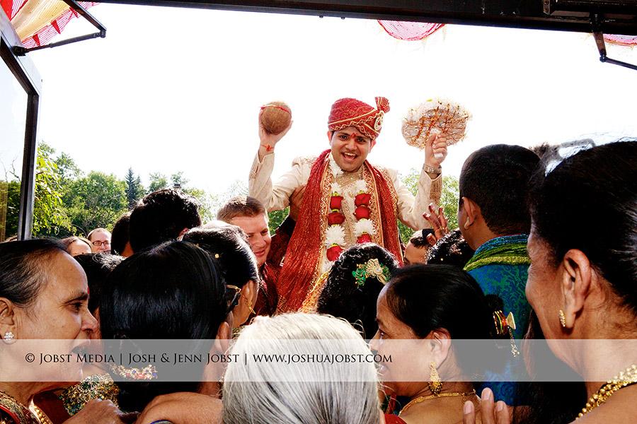 Destination Indian Wedding Photographers Chicago 025