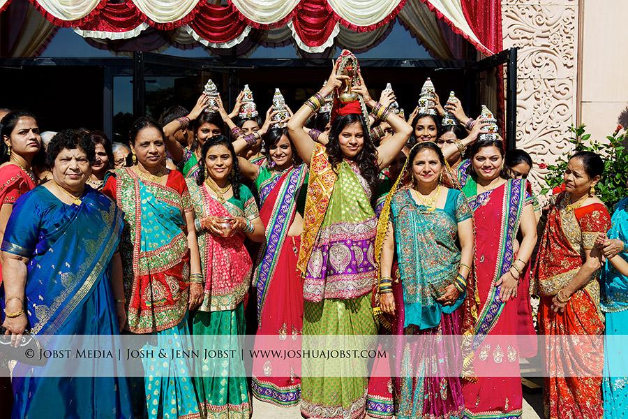 Destination Indian Wedding Photographers Chicago 026