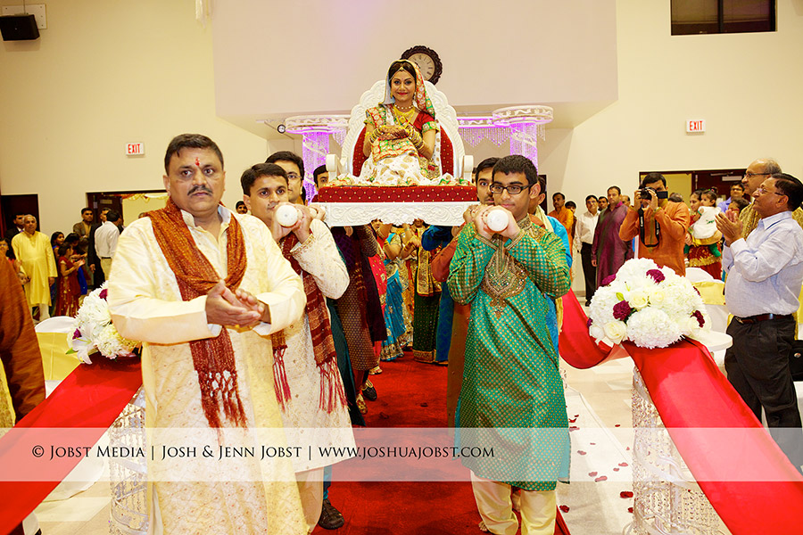 Destination Indian Wedding Photographers Chicago 028