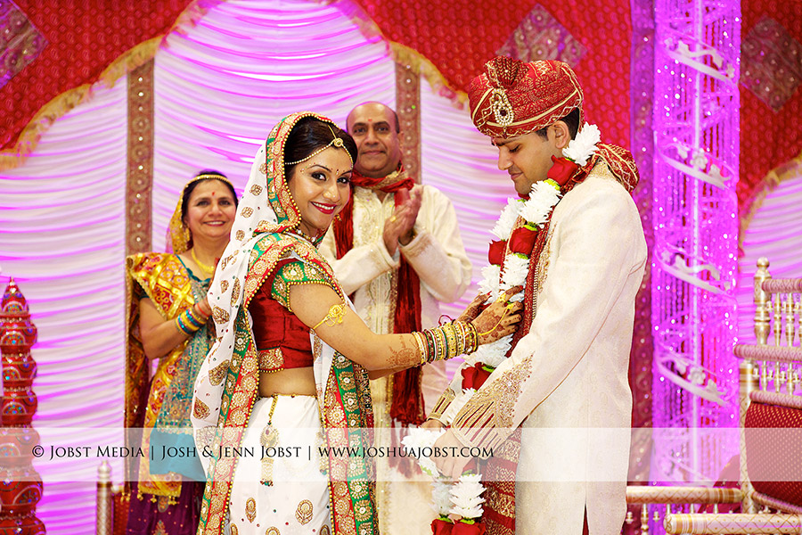 Destination Indian Wedding Photographers Chicago 029