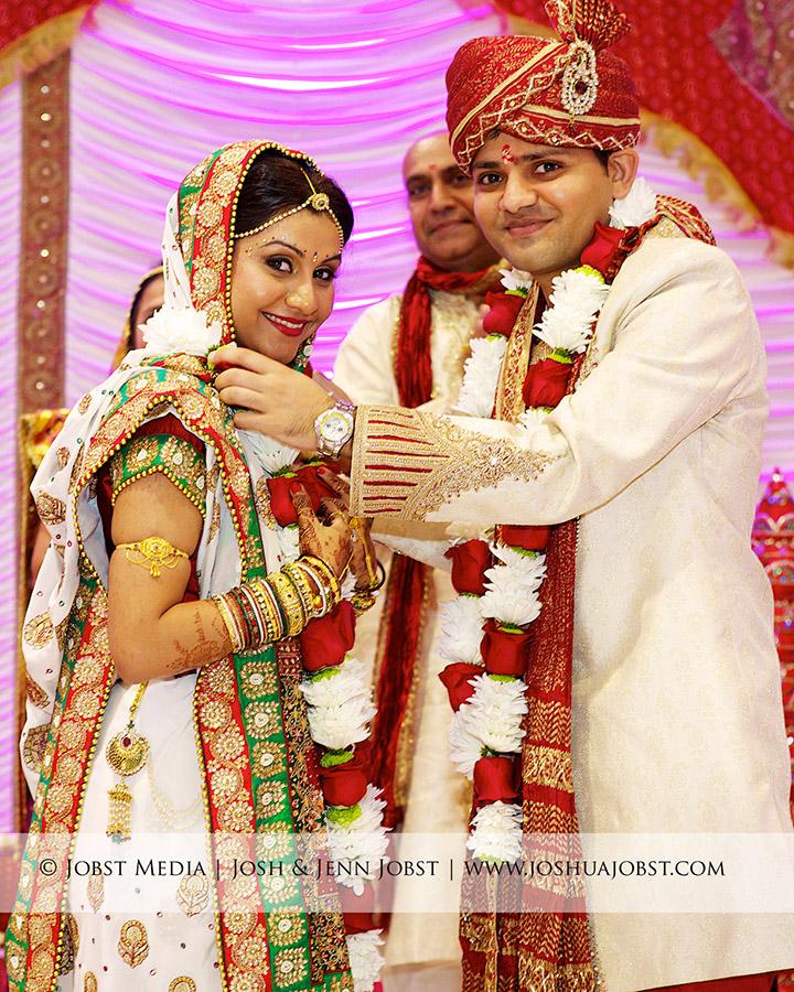 Destination Indian Wedding Photographers Chicago 030