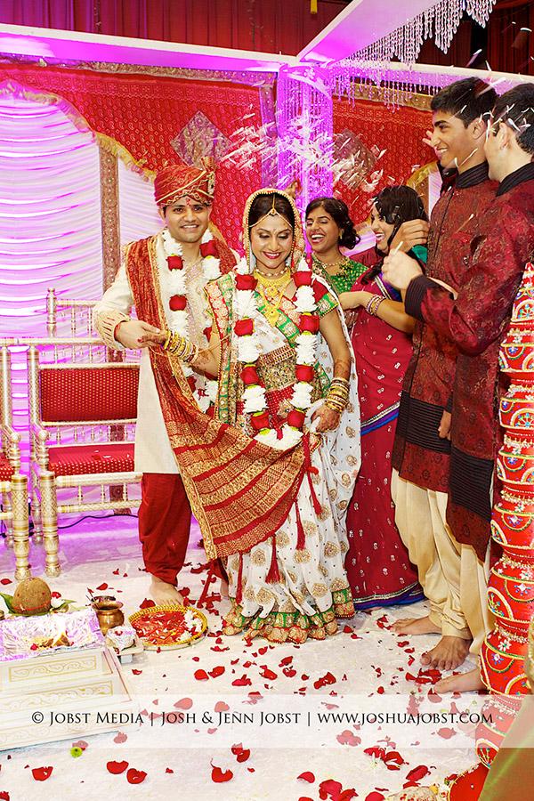 Destination Indian Wedding Photographers Chicago 032