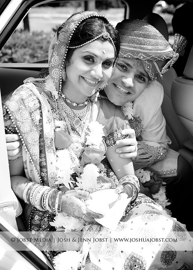 Destination Indian Wedding Photographers Chicago 035