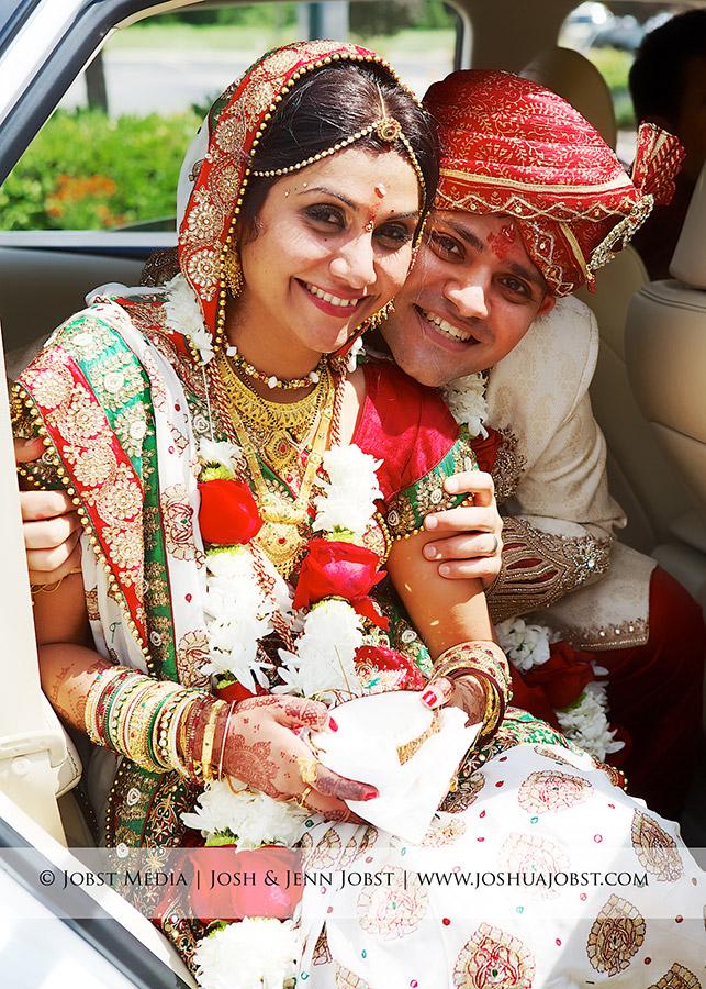 Destination Indian Wedding Photographers Chicago 036