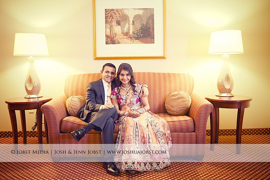 Destination Indian Wedding Photographers Chicago 037