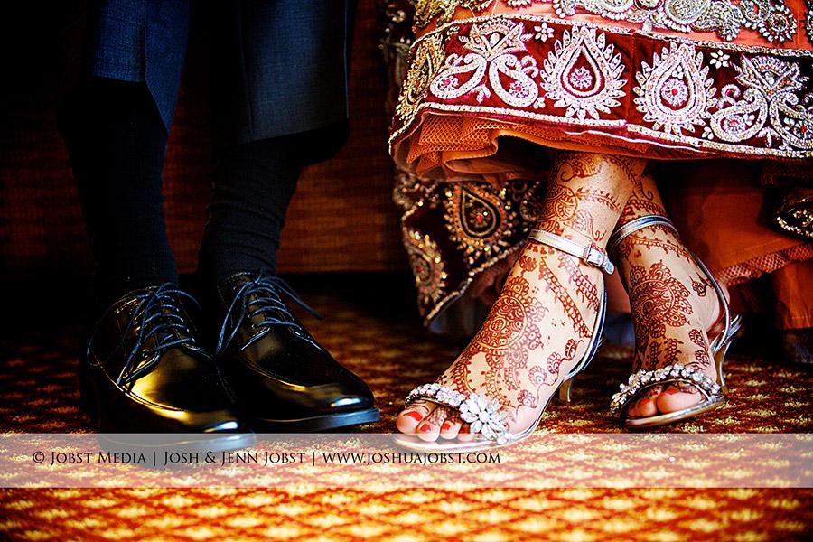 Destination Indian Wedding Photographers Chicago 038