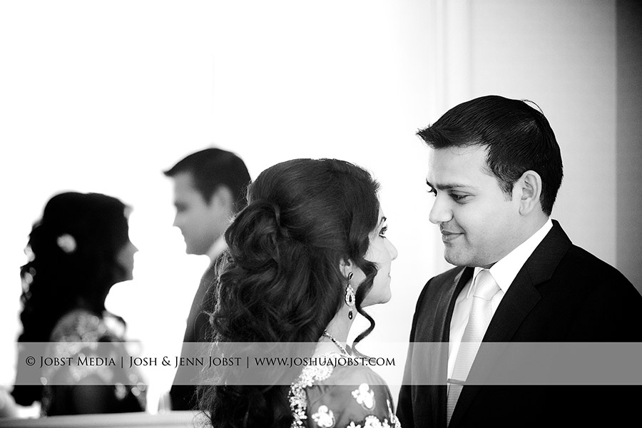 Destination Indian Wedding Photographers Chicago 039