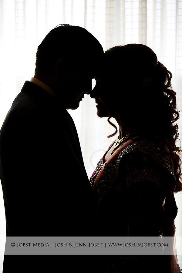 Destination Indian Wedding Photographers Chicago 040