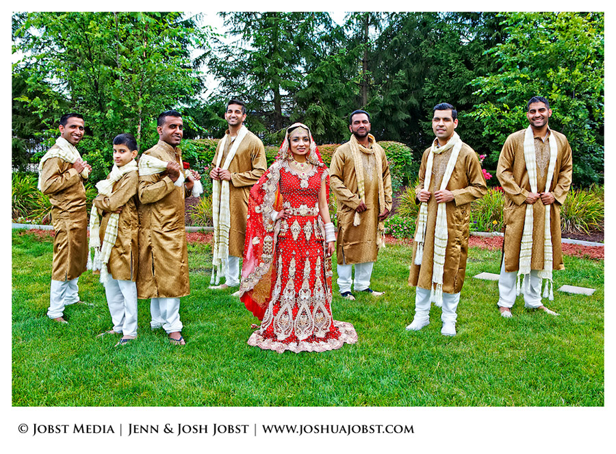 Indian-Wedding-Shriners-Silver-Garden-082