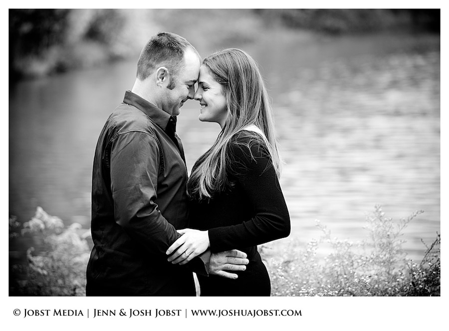 Michigan-Engagement-Photos-001
