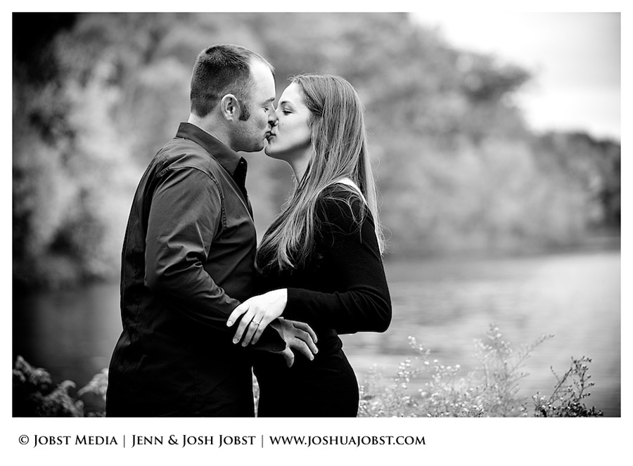 Michigan-Engagement-Photos-002